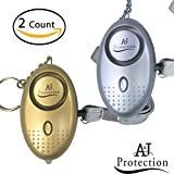 ANJ-Protection-2PK-130db-Loud-Emergency-Personal-Alarm-for-Elderly-Rip-Cord-Activation-Keychain-Alarm-for-Women-Self-Defense-Personal-Safety-Alarm-with-Light-for-Kids