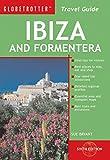 Ibiza and Formentera, Sue Bryant, 1847734936