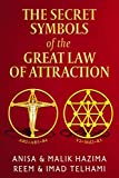 The Secret Symbols of the Great Law of Attraction
