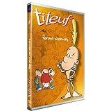 Titeuf - Saison 1, Vol. 1 : Bonnes vacances