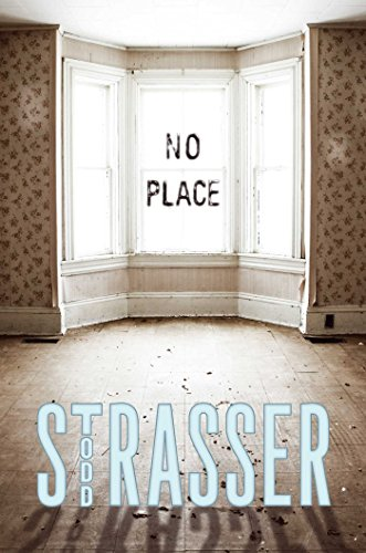No Place (Theme Of The Wave By Todd Strasser)