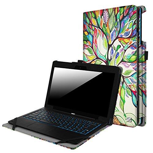 Fintie Nextbook Ares Flexx Tablet