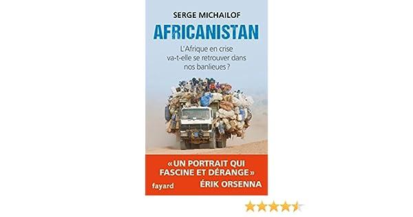 Banlieue Sud (Documents Français) (French Edition)