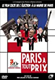"""Afficher """"Paris à tout prix"""""""