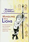 img - for Mingling with Lions book / textbook / text book