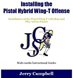 How to Install the Hybrid Pistol Wing T (How to Install the Hybrid Pistol Wing T, 1)