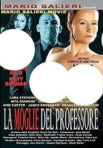 60s freaks only mondo mod dance with secret nude footage - 3 7