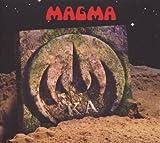 Magma - K.A. by Magma