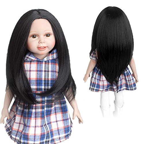 Best Deals On Baby Doll Wigs Products