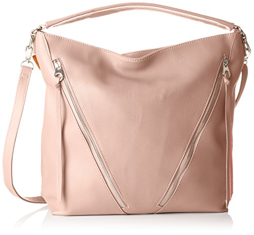 Sac porté David épaule Pink Jones Rose Cm3732 ycc7RETt