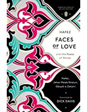 Faces Of Love (Penguin Translated Texts)