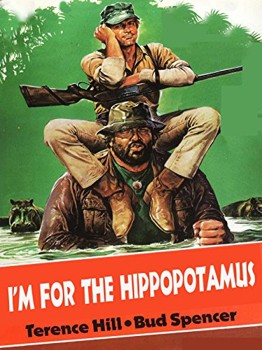(I'm For The Hippopotamus)