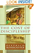 #3: The Cost of Discipleship