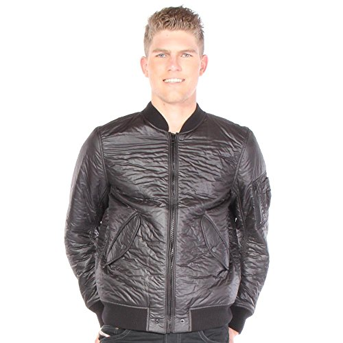 Diesel W-Mene Jacket Jackets XL Men