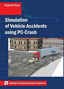 simulation using arena for an automobile There is need to enhance the vsm through discrete-event simulation (des) technique (using arena® simulation software) resource optimisation for an automobile.