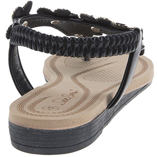 Betty Black Sandals Betty SOLESISTER SOLESISTER Black Sandals Black Sandals Sandals SOLESISTER Betty Black Betty Black SOLESISTER Black Axq6IdAv