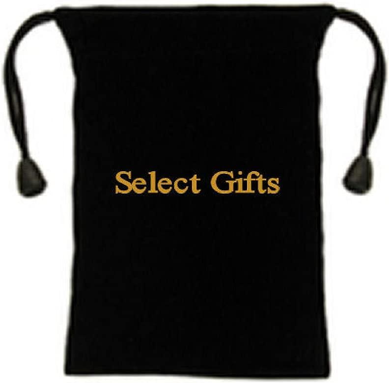 Select Gifts Ciudad del Vaticano la Bandera del Vaticano Clip de ...