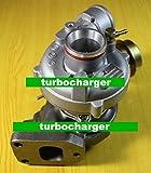 GOWE turbocharger for K14 53149707018 53149887018 074145701A 074145701AX 074145701AV turbo turbocharger Volkswagen T4 Transporter 2.5 TDI 1995 AJT/AYY