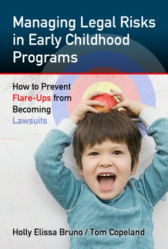 legal programs - 1