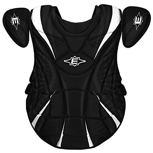 Cp Chest Protector - 9
