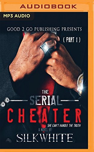 The Serial Cheater