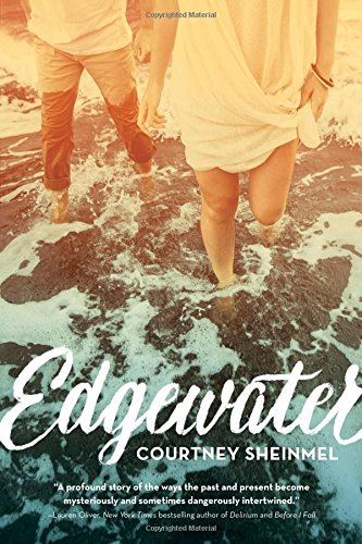 Edgewater PDF