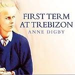 First Term at Trebizon | Anne Digby