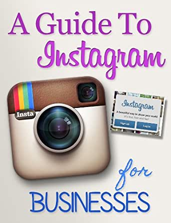 how to sell amazon products on instagram