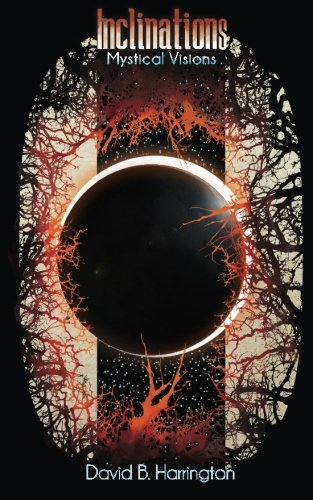 Inclinations: Mystical Visions ebook