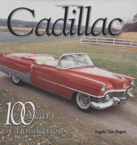 cadillac-100-years-of-innovation