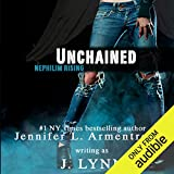 Bargain Audio Book - Unchained