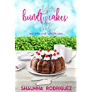 Bakers, Bundt Cakes & Bodies (Sweet Seduction Mystery Book 1)