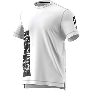 T De Basket Harden Shirt Adidas Yvnnm08wo Tee Ballhommesports 2 35jLAR4