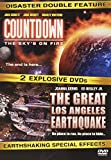 The Great Los Angeles Earthquake / Countdown: The Sky's on Fire