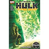 O Imortal Hulk - 2: A porta verde
