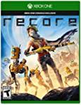 ReCore - Xbox One Standard Edition