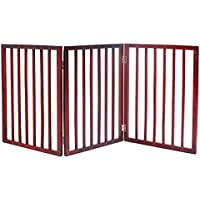 Amazon Co Uk Best Sellers The Most Popular Items In Dog Gates