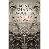 The Bone Shard Daughter (The Drowning Empire, 1)