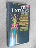 img - for Time Untamed book / textbook / text book
