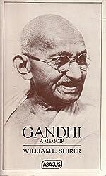 Gandhi. A Memoir