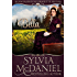 Bella: Sweet Western Historical Romance (Scandalous Suffragettes of the West Book 3)