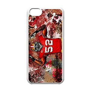 Best Phone case At MengHaiXin Store Team Sports San Francisco 49ers Pattern 252 For Iphone 5c