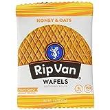 Rip Van Honey & Oats, 12 Count