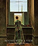 Rooms with a View, Sabine Rewald, 0300169779