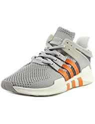 adidas Womens Sneakers Equipment Support ADV BB2324