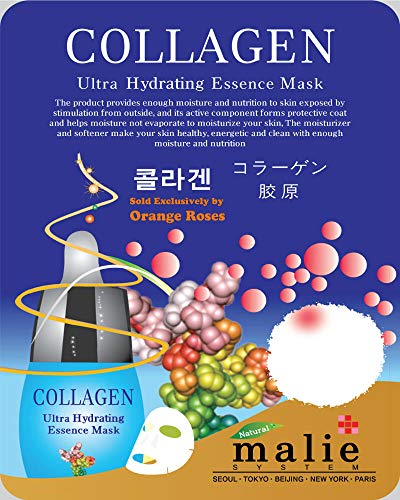 51G4lbizI%2BL Wholesale Korean cosmetics supplier.