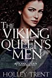 Free eBook - The Viking Queen s Men