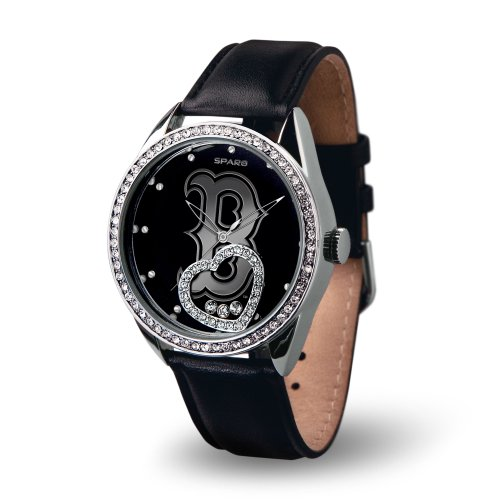 (MLB Boston Red Sox Beat Watch)