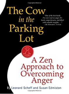 Interplay the process of interpersonal communication 9780199390489 the cow in the parking lot a zen approach to overcoming anger fandeluxe Images