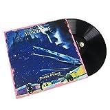 Danny Elfman: Edward Scissorhands Original Soundtrack Vinyl LP